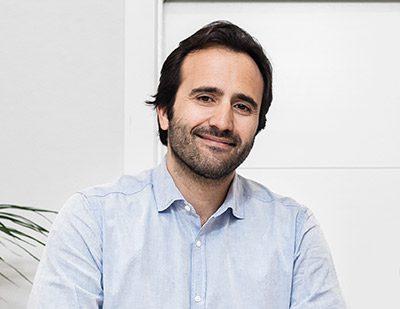 Alvaro-Luna-ponente-SME2017