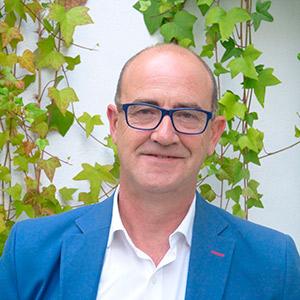 Antonio-Sanchez-Migallon-ponente-SME2017