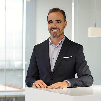 Carlos-Rodriguez-ponente-SME2017