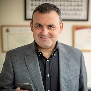 Fernando-Zaplana-ponente-SME2017
