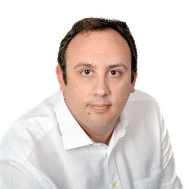 javier-arias-ponente-sme2017