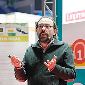 Javier-Escudero-ponente-SME2017