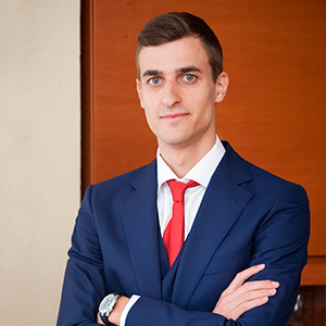 Javier-Villaseca-ponente-SME2017