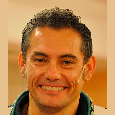 Josepe-Garcia-ponente-SME2017