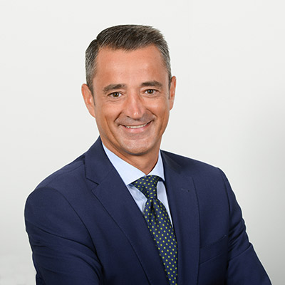 Juan-Luis-Vidal-ponente-SME2017