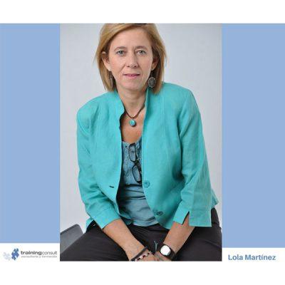 lola-martinez-ponente-sme2017