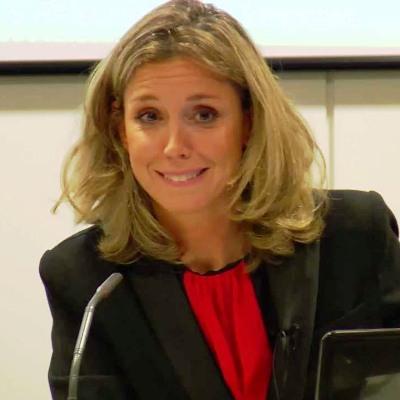 monica-castilla-baylos-ponente-sme2017