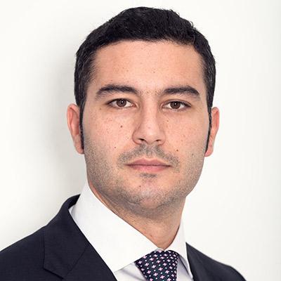 Antonio-Serrano-ponente-SME2017