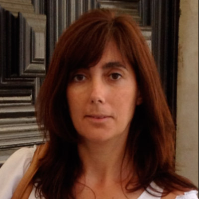 Coro-Gutierrez-ponente-SME2017