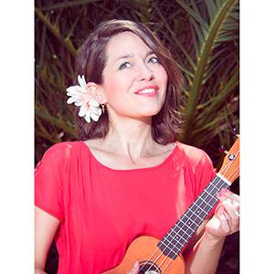 Sandra-Reyes-ponente-SME2017