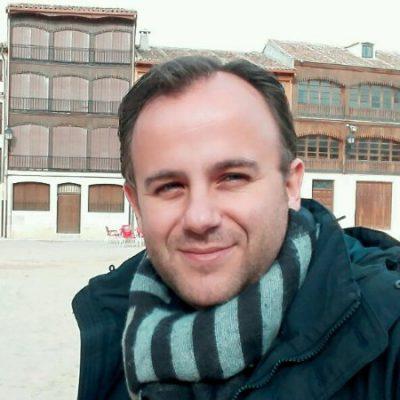 alberto-morillas-ponente-sme2017