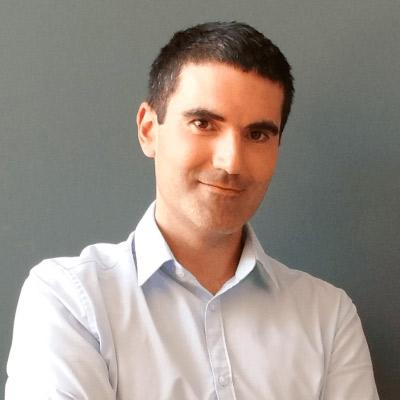 Alejandro-Palacios-ponente-SME2017