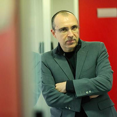 Alfonso-Alcantara-ponente-SME2017