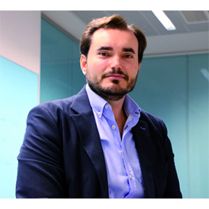 antonio-serrano-acitores-ponente-sme2017