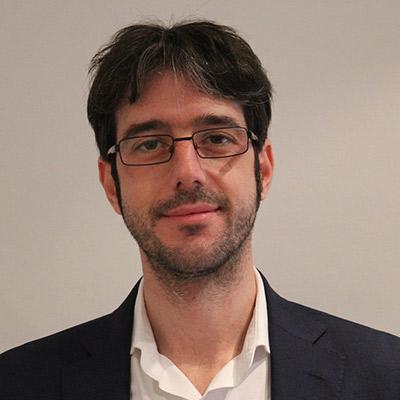 Carlos-Rodriguez-Aicua-ponente-SME2017