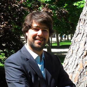 Clemente-Carral-Ruano-ponente-SME2017