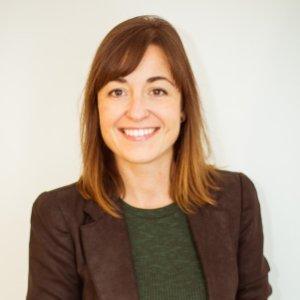 cristina-febrer-ponente-sme2017