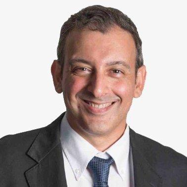david-martinez-calduch-ponente-sme2017