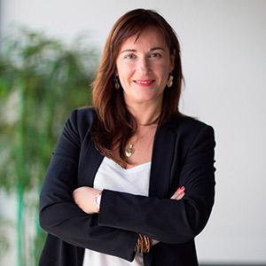 Elena-Calzado-ponente-SME2017