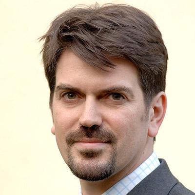 Guillermo-de-Haro-ponente-SME2017