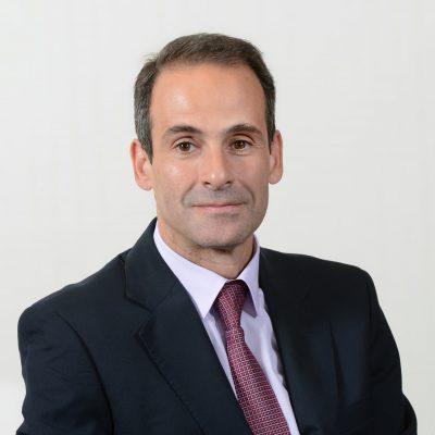 ignacio-cea-ponente-sme2017