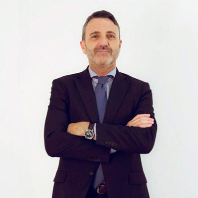 Javier-Jimenez-ponente-SME2017