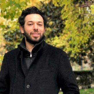 javier-siedlecki-ponente-sme2017