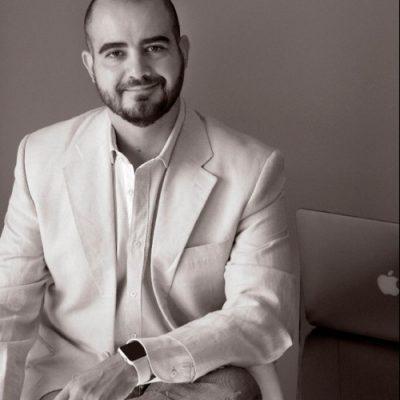 Juan-Antonio-Munoz-Gallego-ponente-SME2017