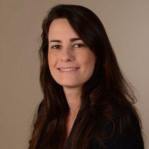 leticia-prados-ponente-sme2017