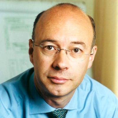 Manuel-Bazan-ponente-SME2017