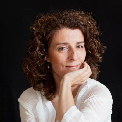 maria-abad-ponente-sme2017