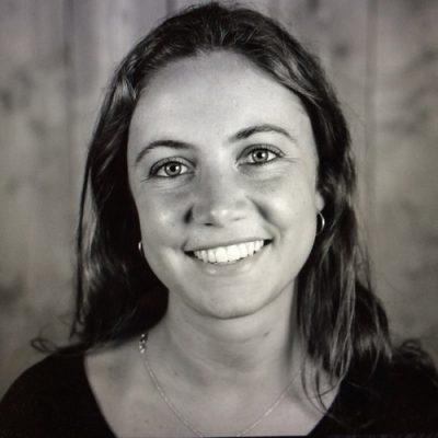 Marta-Mateu-ponente-SME2017