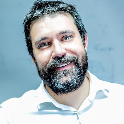 Nestor-Guerra-ponente-SME2017