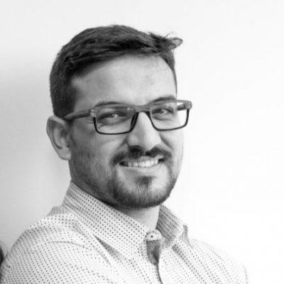 oscar-carbajo-ponente-sme2017