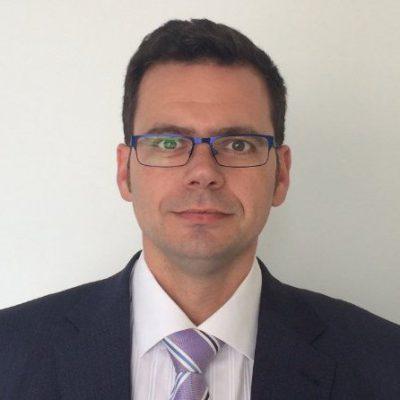 oscar-mendez-martinez-ponente-sme2017