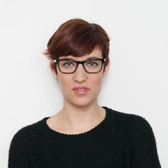 patricia-carmona-ponente-sme2017