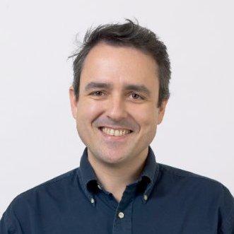 rafael-alferez-ponente-sme2017