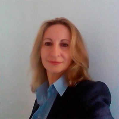 Rosa-Bravo-ponente-SME2017