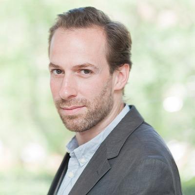 sebastien-chartier-ponente-sme2017