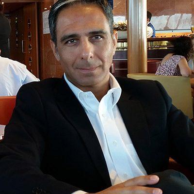 Victor-Magarino-ponente-SME2017