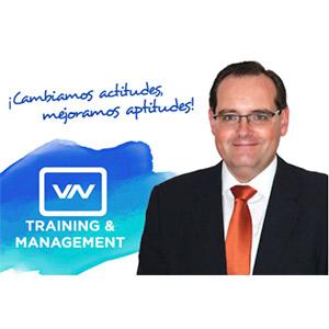 victor-navarro-ponente-sme2017