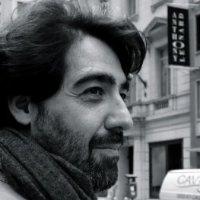 agustin-vivancos-ponente-sme2017