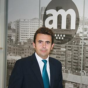 Carlos-Ramos-ponente-SME2017