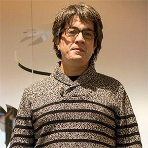 Emilio-Marquez-Espino-ponente-SME2017
