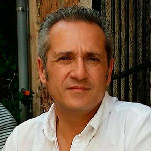 Fernando-Morant-ponente-SME2017