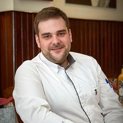 Gonzalo-Vernacci-ponente-SME2017