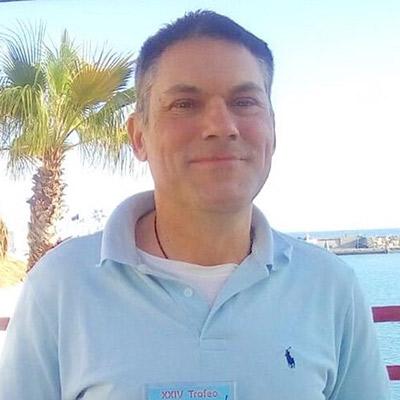 Jose-Maria-Campos-ponente-SME2017