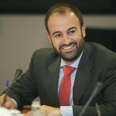 jose-martin-cabiedes-ponente-sme2017