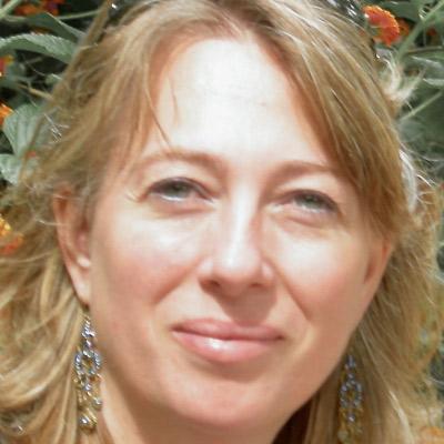 Katia-Martinez-ponente-SME2017