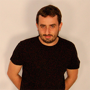 Lorenzo-Palomares-ponente-SME2017